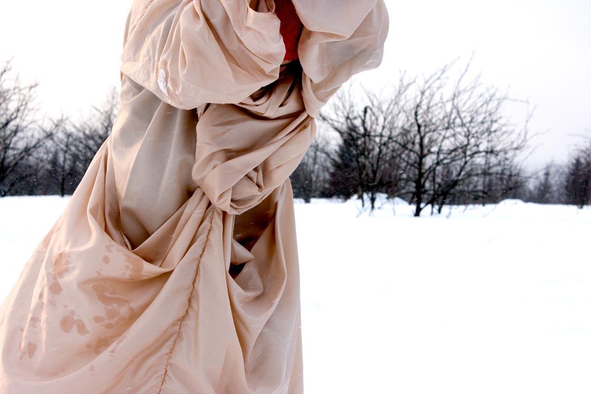2lachsleder_tasche_fotoshooting_winter