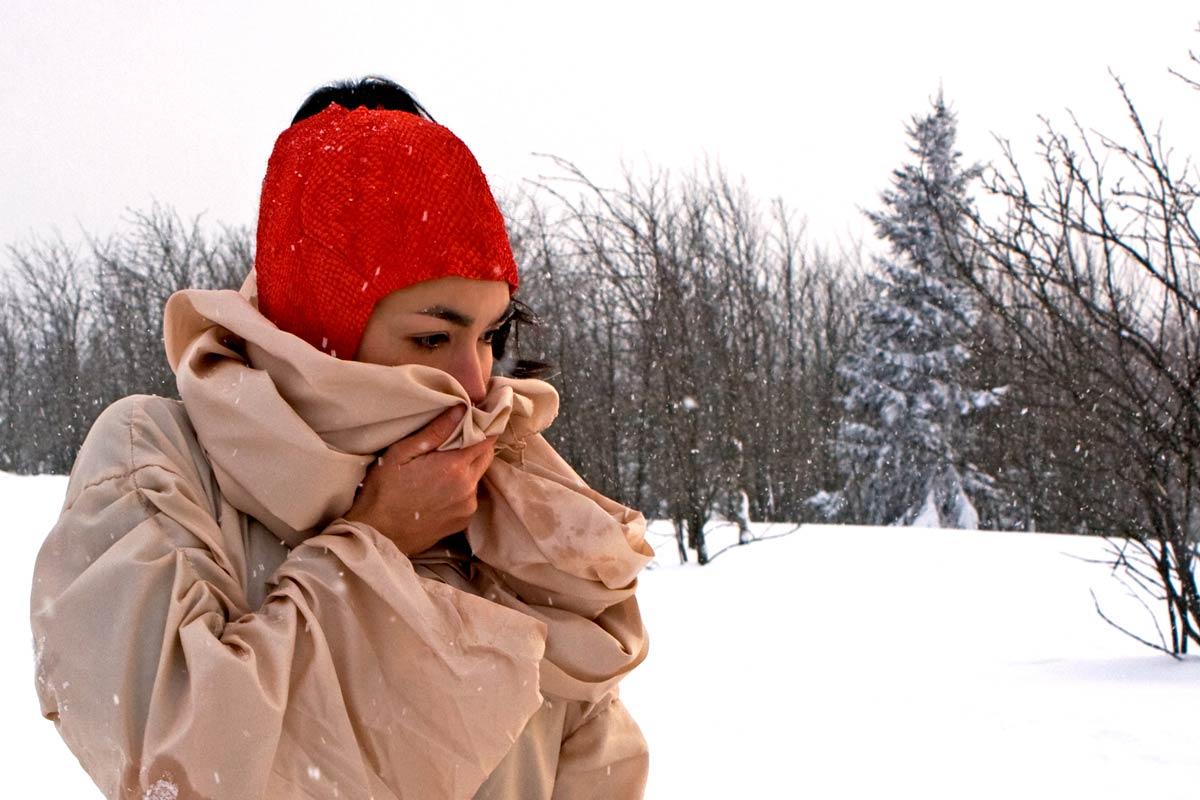 3lachsleder_tasche_fotoshooting_winter
