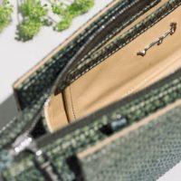 Taschen Manufaktur Täschner Sattler