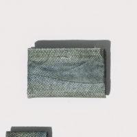 Nachhaltige Mode und Lederwaren