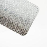 Lachsleder Produkte von Rothöll