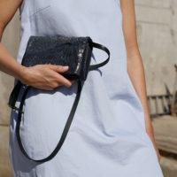 Nachhaltige Mode Sustainable Fashion