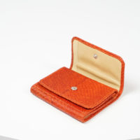 Small leather goods Leipzig