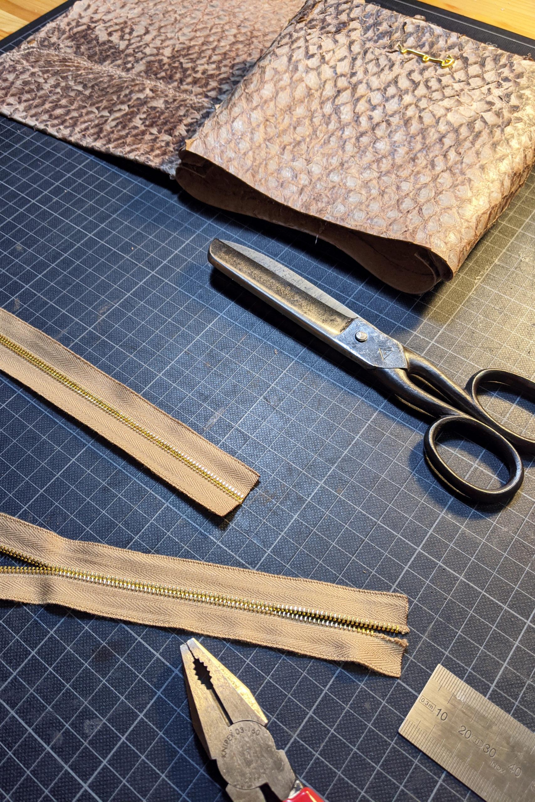 Taschen Manufaktur Rothöll Leipzig Design