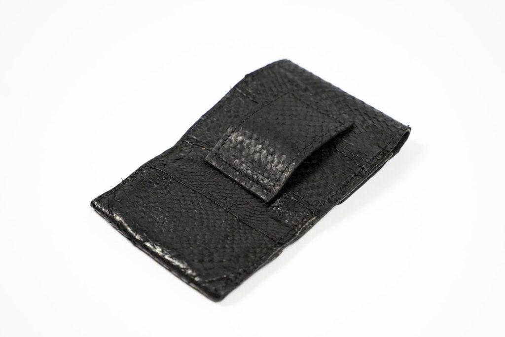 Smartphone Etui mit Gürtelschlaufe